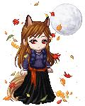 kaysi moon