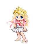 Queen Pepita