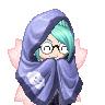 elvirarocks_96's avatar