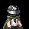 Tampered_Nightmare's avatar