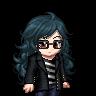 hayleyjade's avatar
