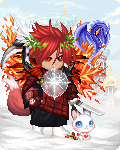 hunas's avatar