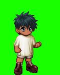iBlueJelly's avatar