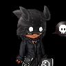 deathbycaring's avatar