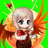 Studded Rainbows's avatar