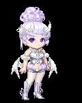 Lilliaal's avatar