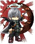 Adeemra's avatar