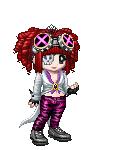 baby_dayah's avatar