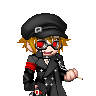 Spigglesworth's avatar