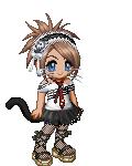 Mariaaax3's avatar