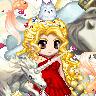 teddybears72094's avatar