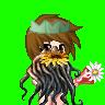 candycoatedsugar's avatar