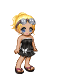 i_love_magic's avatar