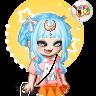 Hollow Burner's avatar