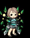 melody07141's avatar