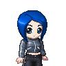 Fluffy Flashbacks's avatar