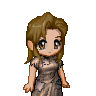 sw33t_bliss's avatar