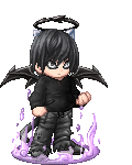 the ninja kitten 666's avatar