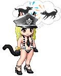rosela ang's avatar