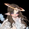 Rekalii's avatar
