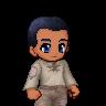 Again's avatar