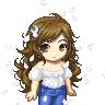 Patifrutiti's avatar