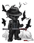 Murdercon