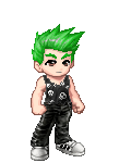 tempest4's avatar