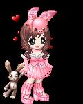 warerududes's avatar