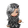 FinalCatharsis's avatar