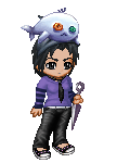 akki_mitsuki01's avatar