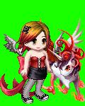Toxictonberry's avatar