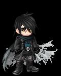 Murderous Nipples's avatar