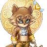 Sweetest Promise's avatar