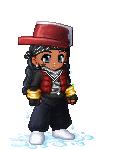 jemba4's avatar