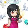heartlessfantasy's avatar