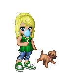 fivestarchick101's avatar