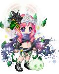 -_barkangel_-10's avatar