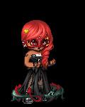 Mataila's avatar