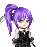 A_Prisoner_In_Sorrows's avatar