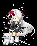 xl Kitten Nightmare lx's avatar