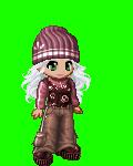 himedragonfly7's avatar