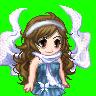 ninuuuh's avatar