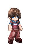 technologic 23's avatar