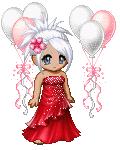 Augustexxx's avatar