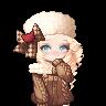 I V O R Y elephantidae's avatar