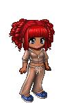 EllieStar16's avatar