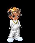 XxsaintxX16's avatar
