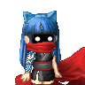 Dark197A's avatar