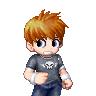 Precious_Little_Life's avatar